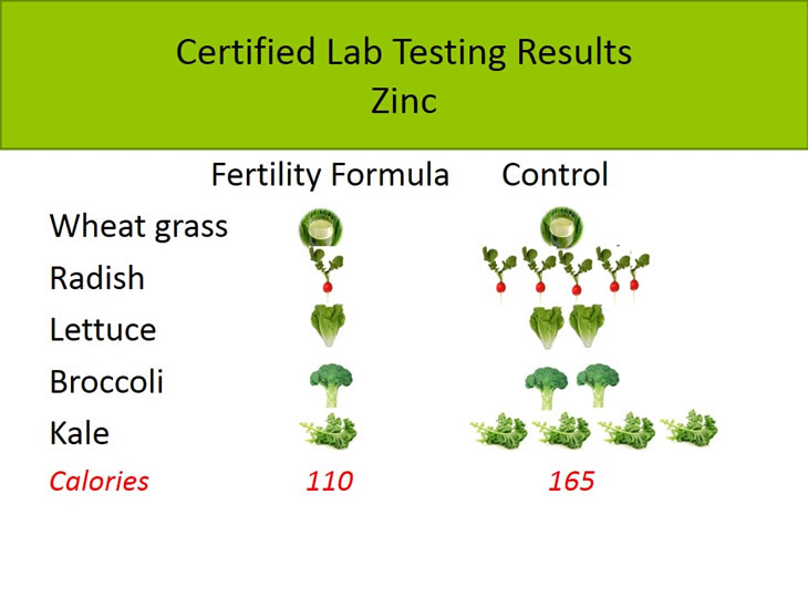 bag-fertility-zinc